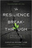 Resilience Breakthrough